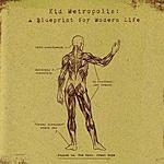 Kid Metropolis A Blueprint For Modern Life