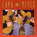 Lara & Reyes Lara & Reyes