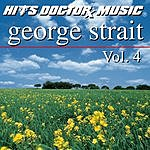 Hits Doctor Music Presents Done Again (In The Style Of George Strait): George Strait, Vol.4