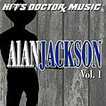Hits Doctor Music Presents Done Again (In The Style Of Alan Jackson): Alan Jackson, Vol.1
