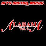 Hits Doctor Music Presents Done Again (In The Style Of Alabama): Alabama, Vol.3