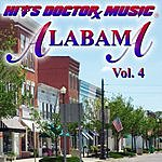 Hits Doctor Music Presents Done Again (In The Style Of Alabama): Alabama, Vol.4