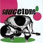 Saucetone Saucetone
