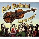 Rafe Stefanini Ladies Fancy