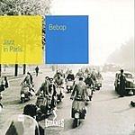 Don Byas Jazz In Paris: Bebop