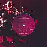 Son Of Dave Devil Take My Soul (2-Track Single)
