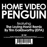 Home Video Penguin EP