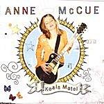 Anne McCue Koala Motel