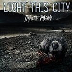 Prosthetic Orchestra Light This City