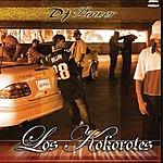 DJ Power DJ Power/Los Kokorotes