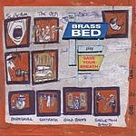 The Brass Bed Save Your Breath