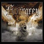 Evergrey Recreation Day