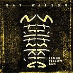 Ray Wilson Lemon Yellow Sun