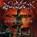 Bludgeon Crucify The Priest
