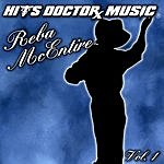 Hits Doctor Music Presents Done Again (In The Style Of Reba McEntire): Reba McEntire, Vol.1