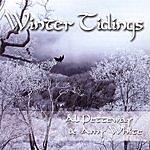 Al Petteway Winter Tidings