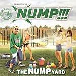 Nump The Nump Yard (Parental Advisory)