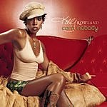 Kelly Rowland Can't Nobody (2-Track Single)