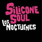 Silicone Soul Les Nocturnes/Devil Drives (Darkroom Dub)
