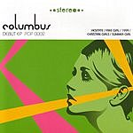 Columbus Columbus