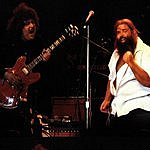 Canned Heat Woodstock Festival 10th Anniversary Concert 1979 (Live)