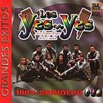 Los Yes Yes Los Grandes Exitos