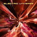 Electric Universe Divine Design