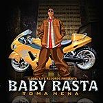 Baby Rasta Band Toma Nena (Manoplazo) (Single)