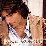 Jorge Correa Corazón Ilegal
