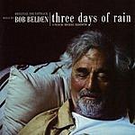Bob Belden Three Days Of Rain