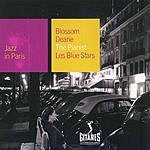 Blossom Dearie Jazz In Paris - The Pianist / Les Blue Stars