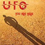 UFO You Are Here