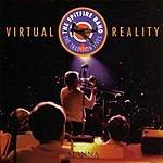 Spitfire Virtual Reality