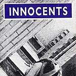 The Innocents Demotape