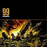 99 Real Nightmare (EP)