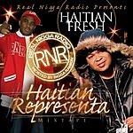 Haitian Fresh Haitian Representa