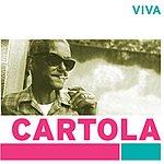 Cartola Viva