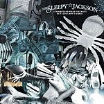 The Sleepy Jackson I Understand What You Want But I Just Don't Agree (4-Track Maxi-Single)