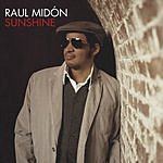 Raul Midón Sunshine-Track Maxi-Single