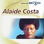 Alaide Costa Bis Bossa Nova: Alaide Costa