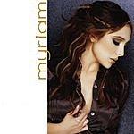 Myriam Fuego Y Pasion (Single)
