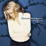 Nichole Nordeman Woven & Spun (Bonus Track)