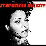 Stephanie Mckay Stephanie McKay EP