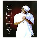 Cotty Cotty EP