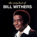 Bill Withers The Very Best Of
