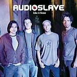 Audioslave Like A Stone (Single)