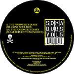 Silicone Soul Soma Dubs Vol.5 (Single)