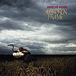 Depeche Mode A Broken Frame (Bonus CD)