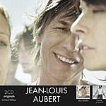 Jean-Louis Aubert Idéal Standard/Comme Un Accord (2-Disc Set)