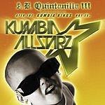 A.B. Quintanilla III From KK To Kumbia All-starz